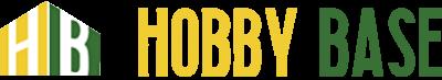 HOBBY BASE
