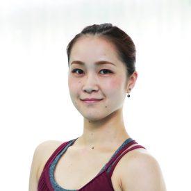 profile_ito-3