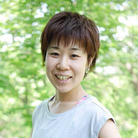 profile_shoji