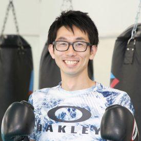 profile_takagi-2